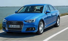 audi a4 2018 model. modren model 2018 audi a4 new model and body redesign images with audi a4 model