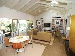 lighting for vaulted ceilings kitchen lighting vaulted ceiling vaulted ceiling lighting ideas with vintage design suspended