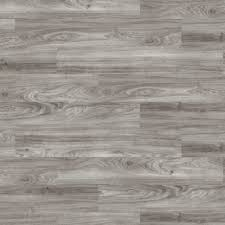 dark brown hardwood floors. Lighting:Hardwood Floor Design Brown Floors White Oak Flooring Decorating With Light Colored Cabinets Dark Hardwood