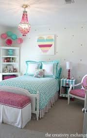 decoration for girl bedroom.  Decoration Girl Room Decor Ideas Interesting Girls Bedroom Best  Decorating On   Intended Decoration For Girl Bedroom M