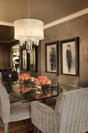 bedroom chandeliers contemporary crystal dining room chandeliers classy design drum chandelier with crystals dining room