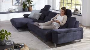 Die Vorziehbare Sitzfläche Ermöglicht Gemütliche Leseabende
