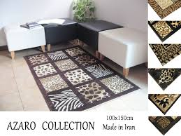 persian carpets machine weaving carpets carpet rugs persian rugs home iran produced about 100cmx150cm high quality luxury animal print leopard pattern