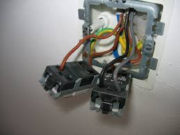 grid tie power inverter wiring diagram images wiring diagram on septic pump float switch wiring on wiring a grid