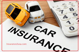 servey of the insurance companies