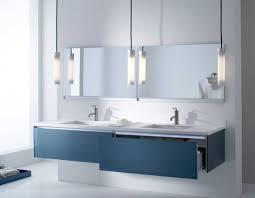 contemporary bathroom lighting. Modren Lighting Makeup Vanity Lights Modern Bathroom Light Fixtures Home Depot Led  Over Mirror Bulbs On Contemporary Lighting T