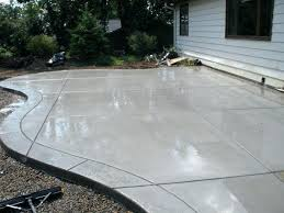 Simple concrete patio designs Garden Simple Concrete Patio Designs Amazing Backyard Cement Patio Ideas Best Ideas About Stamped Concrete Patios On Tuvandulichinfo Simple Concrete Patio Designs Tuvandulichinfo