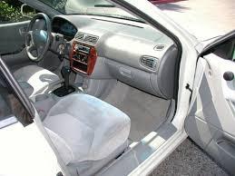 mitsubishi galant 2003 interior. find a cheap used 2003 mitsubishi galant es in orange county at bass motorsports mitsubishi galant interior
