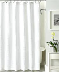 square brushed nickel shower curtain rod smlf  preferred