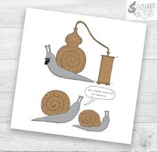 slugs r us range of gift cards