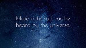 Song Quotes Wallpapers - Top Free Song ...
