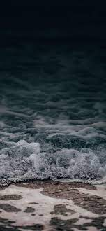 Best Ocean iPhone 12 HD Wallpapers ...