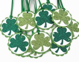 Small Picture Shamrock gifts Etsy