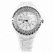 watch machine picture more detailed picture about men diamond men diamond watches