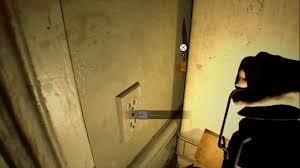 Resident Evil 7 Schlafzimmer Video Lösung Aller Rätsel