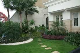 Small Picture Small Home Garden Design Ideas decorating clear