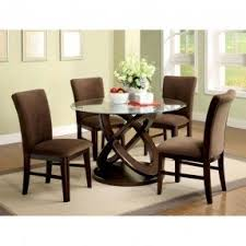 bases for round glass dining tables. attractive glass top dining table bases: astounding nice white flowers bases for round tables