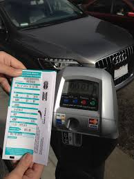 Drivers Outraged Over Unfair Parking Tickets After I Team Report