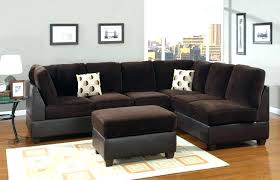 sectional couch costco microfiber sectional couch pulaski power leather sectional costco