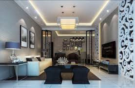Light Living Room Light For Living Room Living Light Ideas Buffalowoolco