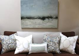 bedroom snazzy decorative pillows for couch inspiring your