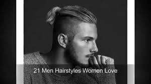 Crazy Woman Hair Style 21 men haircut ideas that make women go crazy youtube 7374 by wearticles.com