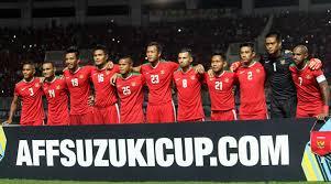 2018 suzuki cup. exellent suzuki format baru piala aff 2018 for suzuki cup l