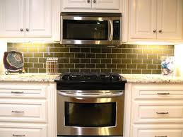 over stove lighting. Kitchen, Over The Range Microwave Shelf With Fan And Light: Stove Lighting I