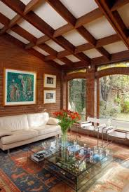 cool living rooms. Cool Living Rooms With Brick Walls E