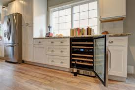 Undercounter Drink Refrigerator Where To Buy A Wine Cooler Fridge For The Home Or Office
