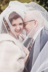 Historic Shady Lane Greenhouse Wedding Venue   Ashlee Zimmerman Photography    Sapphire Road Weddings   FM Sound …   Greenhouse wedding, Wedding venues,  Good spirits