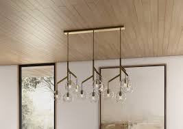 by tech lighting the rise of deconstructed chandelier design matters by lumens