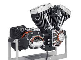 2012 harley davidson twin cam 103 v twin engine review 2012 harley davidson twin cam 103 v twin engine back to 2012 harley davidson motorcycle model review page