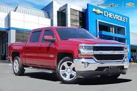 New Chevy Cars, Trucks, SUVs & Vans for Sale in Houston