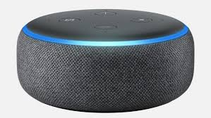 the best alexa enabled smart speakers and devices