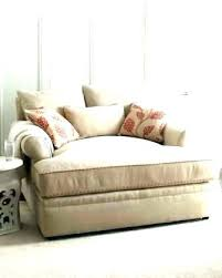 comfortable reading chair. Comfortable Reading Chair Chairs Big Comfy For Bedroom A
