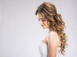 Jednoduché Svatební účesy Které Zvládnete I Sama Bozkacz Magazín