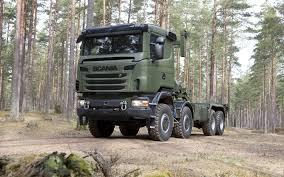 scania camion militari Images?q=tbn:ANd9GcRVaOthWogMaSrcN8XYMliLcVTD4r7S2tcMWvsgA0Ys98e6GRLvHg