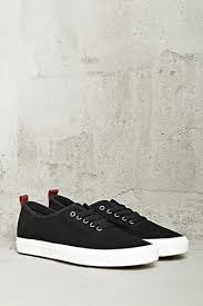 Mens Shoes Sneakers High Tops Boots More Men