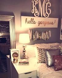 teenage girl furniture ideas. Decoration: Teen Girl Room Decor Bedroom Amazing Decorations Ideas With  Name Plate Teenage Teenage Girl Furniture Ideas T