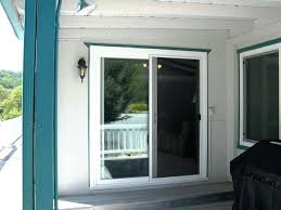 entry door installation cost – brochuretemplate.info