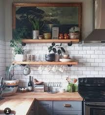 kitchen cabinets sizes fresh kitchen size kitchen cabinets beautiful i pinimg 750x 0d