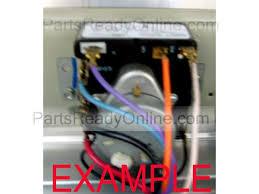 switch kenmore dryer wiring diagram dryer wire diagram, kenmore Frigidaire Dryer Parts kenmore best m460 g dryer timer photos 2017 blue maize switch kenmore dryer wiring diagram on