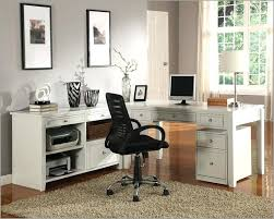 Home office desks sets Victorian Work Executive Home Office Furniture Sets Pottery Barn Desk Ideas Outstanding Desks Amp Pertaining To 8barsinfo Home Office Furniture Sets Sale Contemporary Desk Architecture