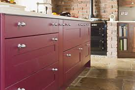 Kitchen Floor Cupboards Guide To Standard Kitchen Cabinet Dimensions
