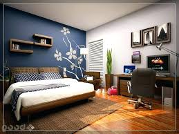 adult bedroom designs. Fine Designs Cool Bedroom Designs Art Ideas Teen Girls Young Adult  Small Decorating   With Adult Bedroom Designs