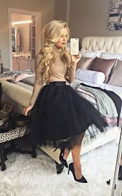 The Perfect Christmas Party Dress  FashionarrowcomChristmas Party Dress 2017