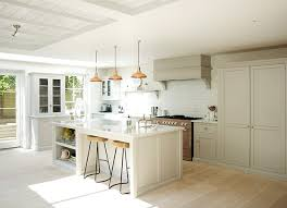 spot lighting for kitchens. I Strongly Encourage You To Use Dimmer Switches In Combination With The Above Your Kitchen. Addition Zoning Of Areas, Spot Lighting For Kitchens U