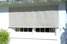 outdoor roller shades costco. Outdoor Solar Shades Sun For Roll Up Exterior Window Screens . Roller Costco D