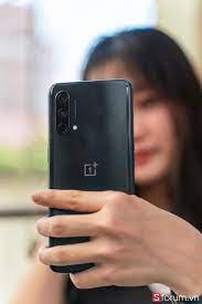 Top 4 điện thoại dưới 9 triệu có thiết kế đẹp, hiệu năng